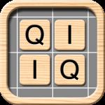 QI IQ Icon