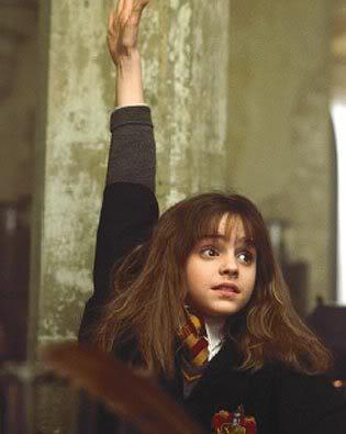 http://thinkamingo.com/wp-content/uploads/2012/11/hermione-raises-her-hand.jpg
