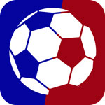 Soccer Card Pro Icon
