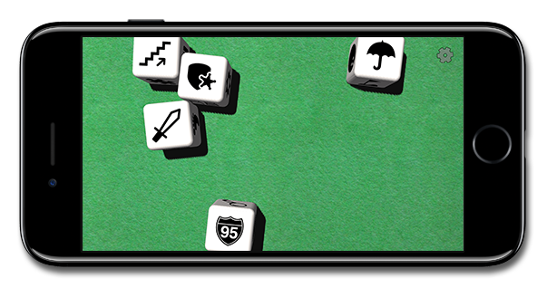 story-dice-3d-iphone-7