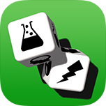 story-dice-3d-icon-152px